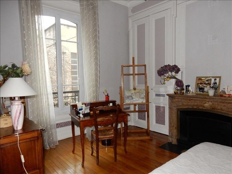 Venta de prestigio  casa Vienne 575000€ - Fotografía 6
