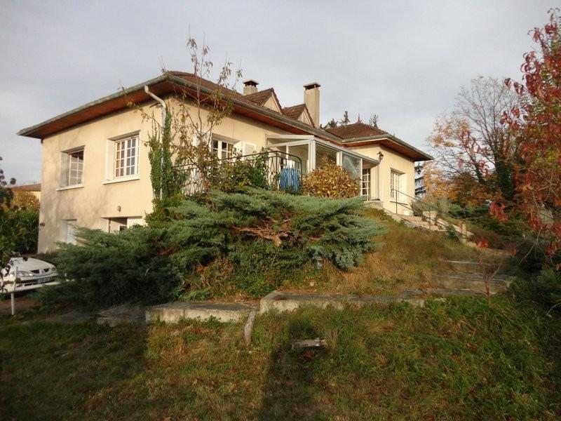 Sale house / villa St sorlin en valloire 232100€ - Picture 4