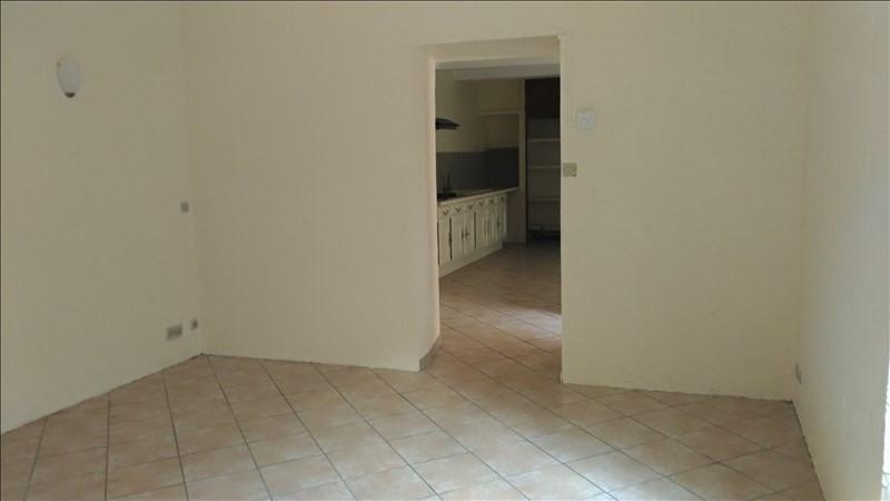 Sale house / villa Cavanac 75000€ - Picture 7