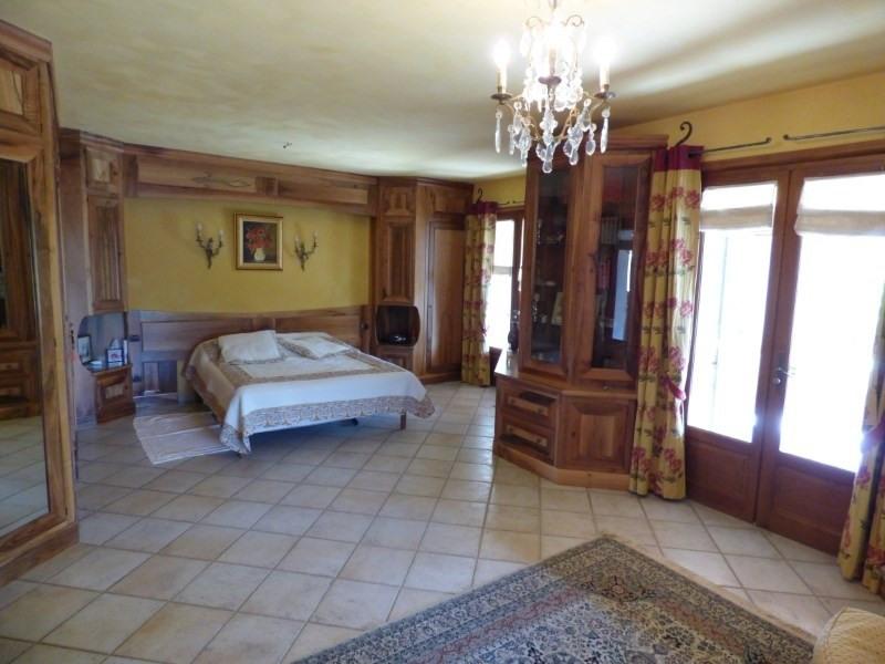 Vente de prestige maison / villa Uzes 1275000€ - Photo 6
