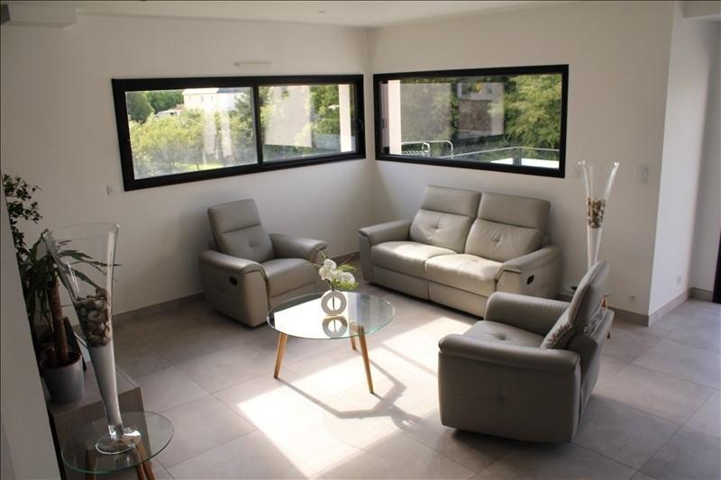 Sale house / villa Quimper 364640€ - Picture 2
