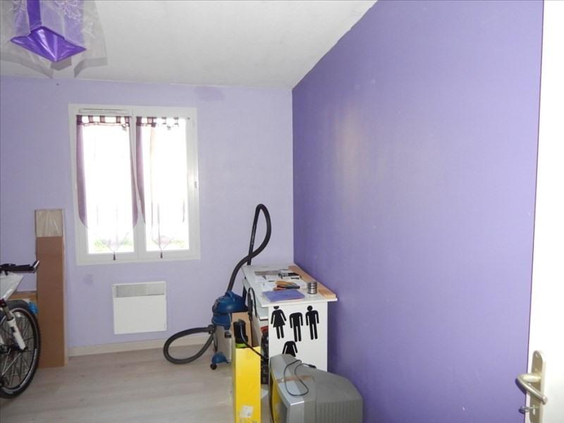 Sale house / villa Vendome 127000€ - Picture 7