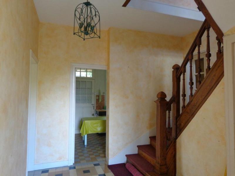 Vente maison / villa Lisieux 257250€ - Photo 3