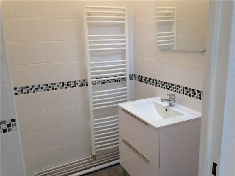 Rental apartment Salon de provence 770€ CC - Picture 5