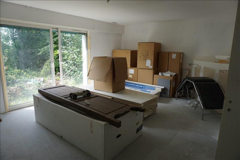 Vente maison / villa St andre de cubzac 472000€ - Photo 8