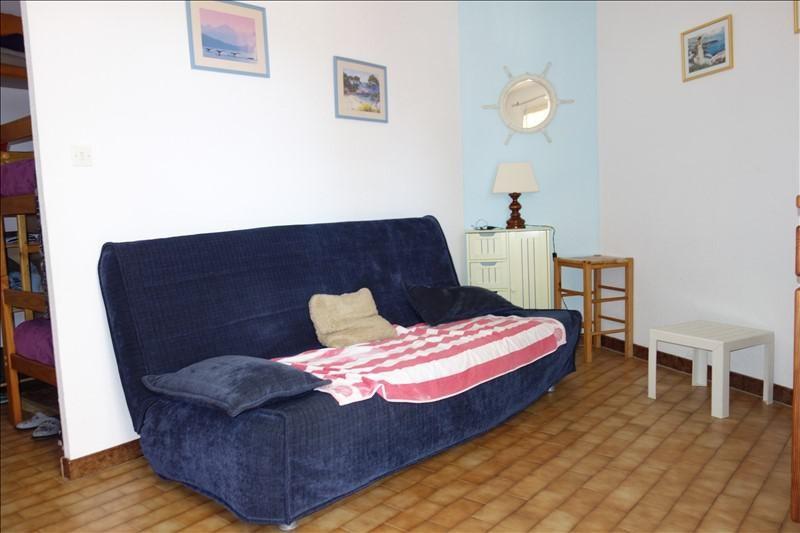 Vente appartement La londe les maures 155000€ - Photo 3