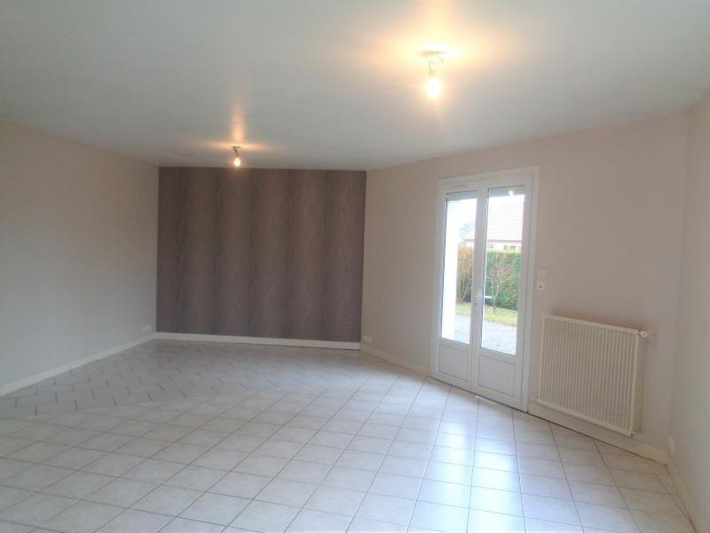 Sale house / villa Ingre 212000€ - Picture 2