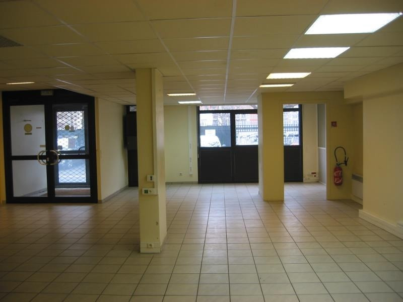 Rental shop Lagny sur marne 4 000€ HT/HC - Picture 4