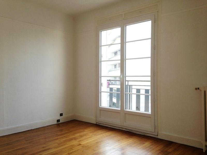 Location appartement Paris 20ème 1495€ CC - Photo 5