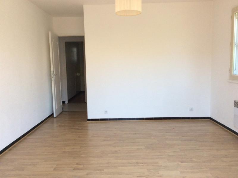 Location appartement Fréjus 790€ CC - Photo 4