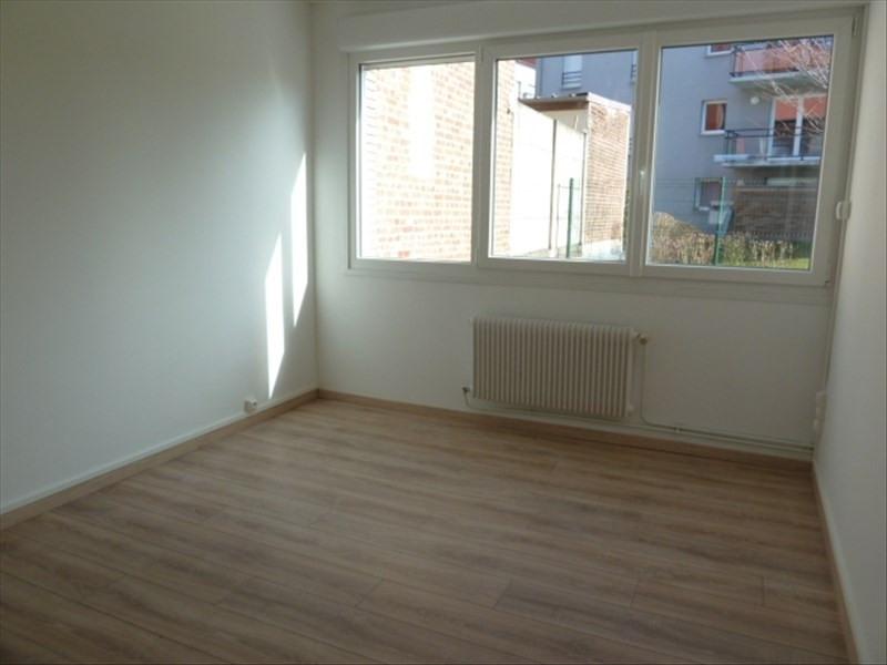 Vente appartement Bethune 100000€ - Photo 6