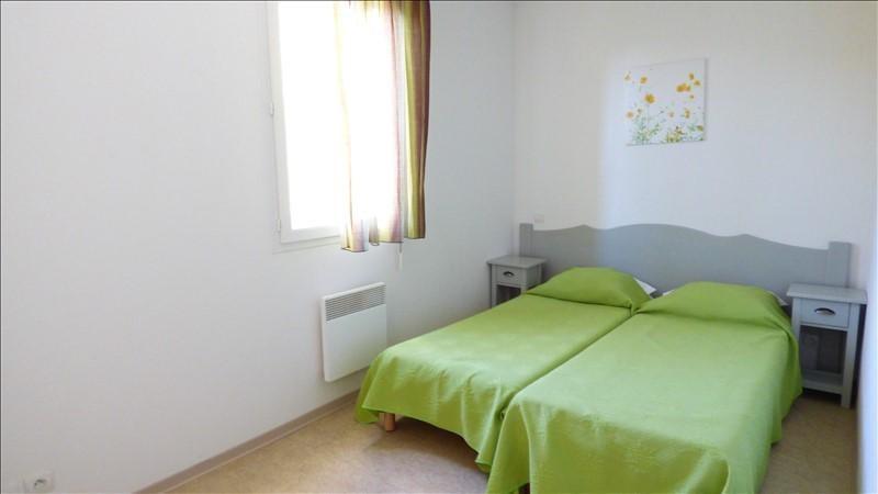 Investeringsproduct  huis Aubignan 127500€ - Foto 4