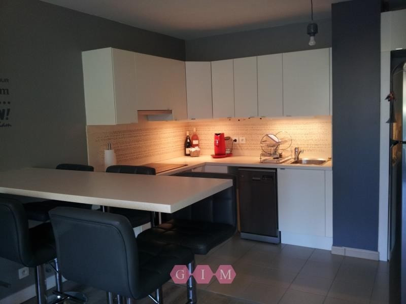 Location appartement Andresy 1095€ CC - Photo 2