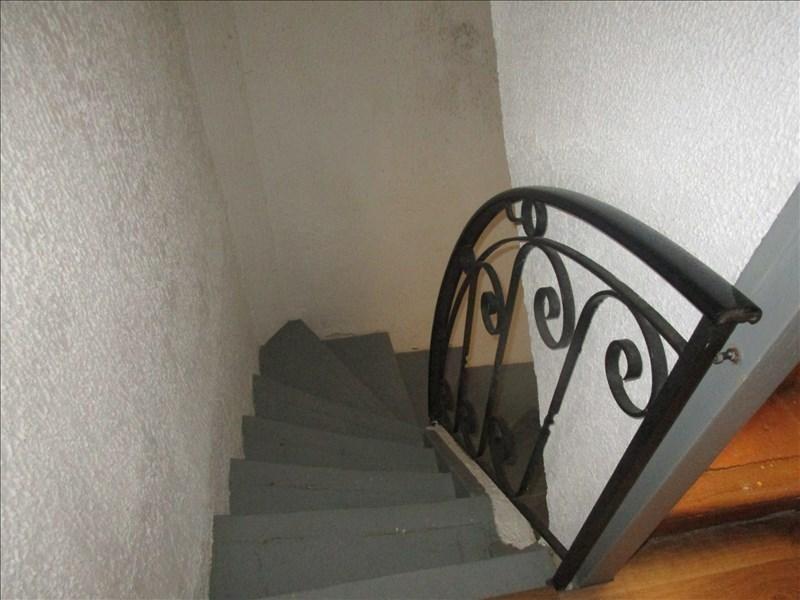 Vente maison / villa Carcassonne 40000€ - Photo 8