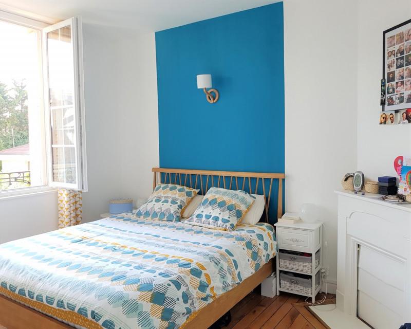 Vente appartement Enghien-les-bains 320000€ - Photo 5