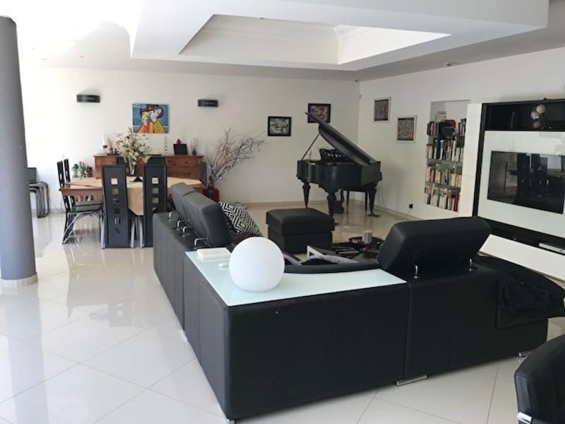 Vente de prestige maison / villa Merignac 890000€ - Photo 2