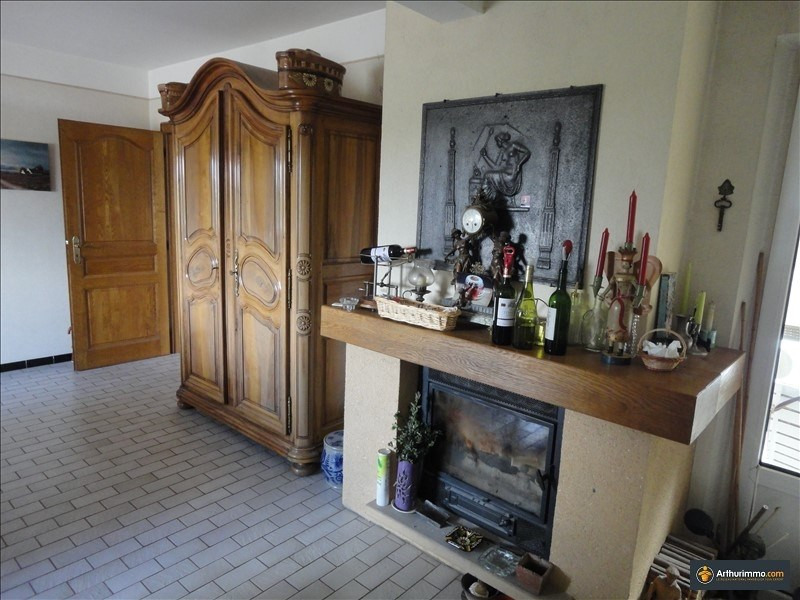 Vente maison / villa Eguisheim 369 000€ - Photo 2