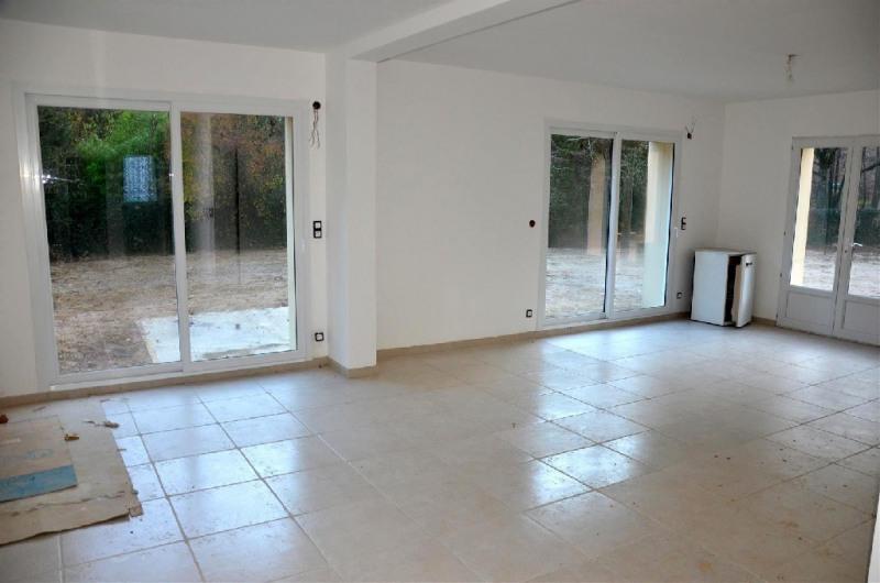 Vente maison / villa Bois le roi 426000€ - Photo 2