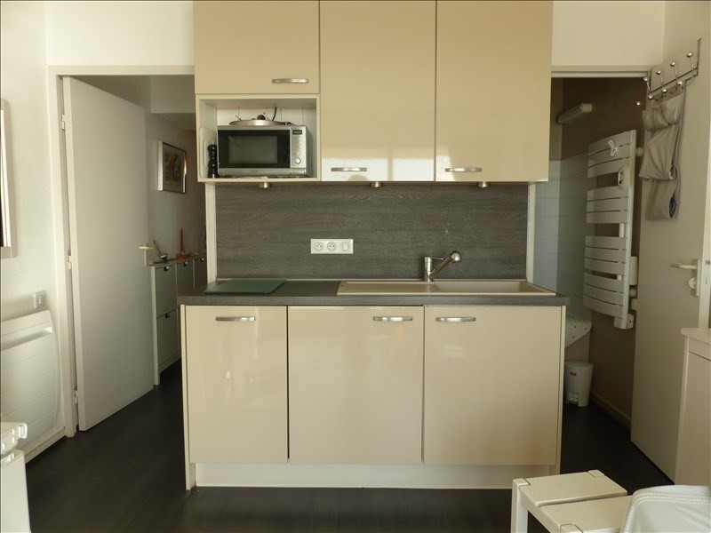 Vente appartement Pornichet 212000€ - Photo 5