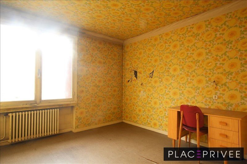 Sale building Vezelise 98000€ - Picture 7