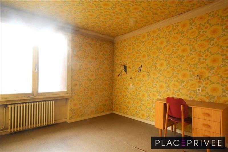 Verkauf mietshaus Vezelise 98000€ - Fotografie 7