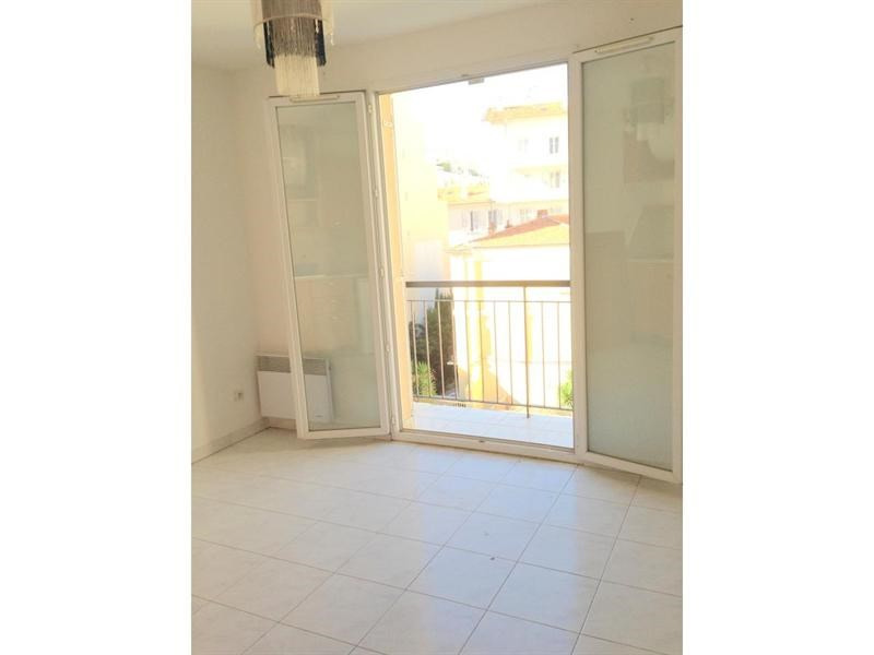 Sale apartment Nice 118 000€ - Picture 4