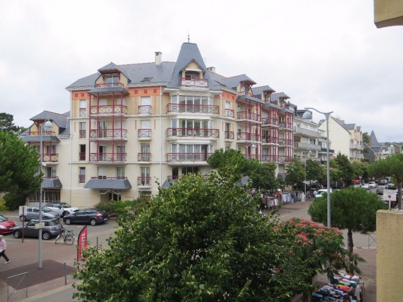Sale apartment La baule 175 000€ - Picture 2