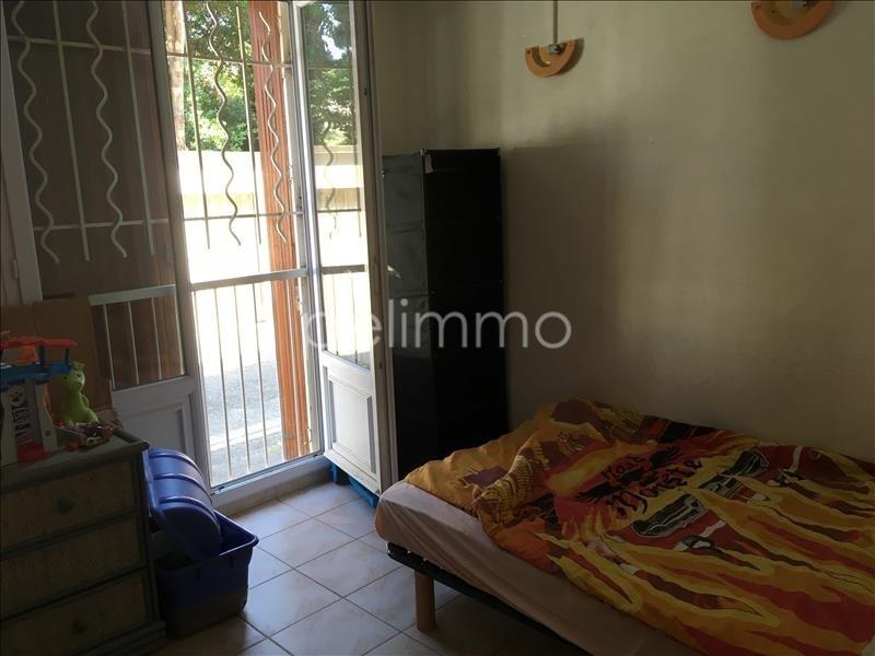 Rental apartment Salon de provence 720€ CC - Picture 5