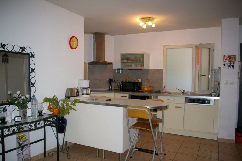 Produit d'investissement appartement Lambesc 196 900€ - Photo 2