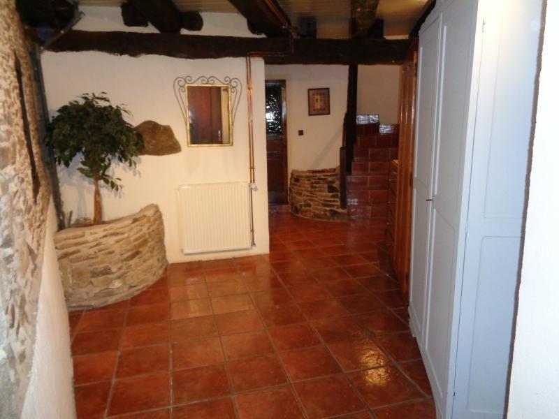 Sale house / villa Aixe sur vienne 159000€ - Picture 5