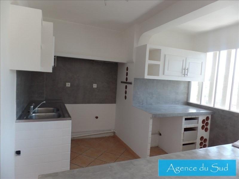 Vente appartement La ciotat 281000€ - Photo 5