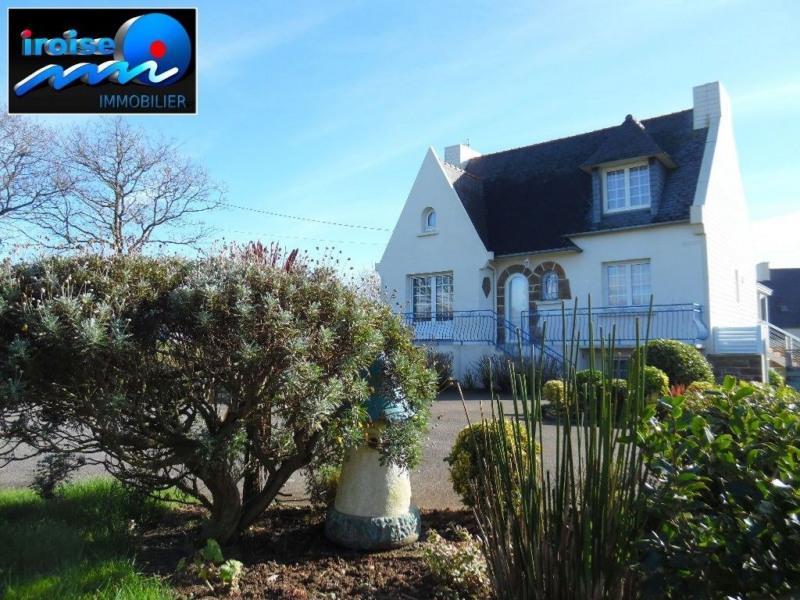 Sale house / villa Locmaria-plouzané 216900€ - Picture 8