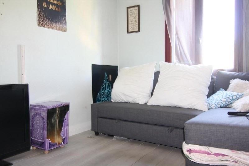 Venta  casa Colmar 260000€ - Fotografía 6