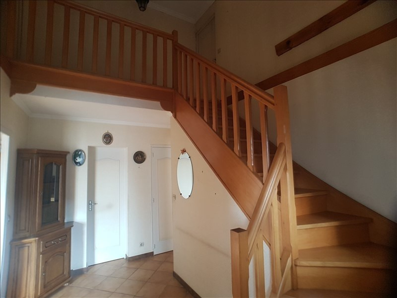 Vente maison / villa Brie comte robert 321 000€ - Photo 5