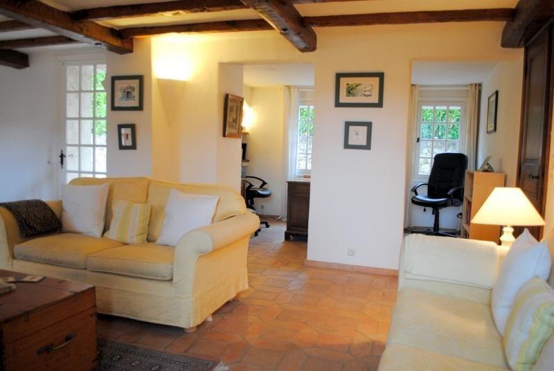 Deluxe sale house / villa Bargemon 1750000€ - Picture 36