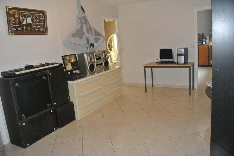 Vente maison / villa Villemomble 695 000€ - Photo 7