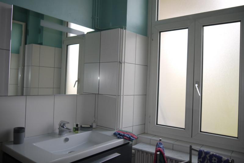 Vente appartement Colmar 339000€ - Photo 6