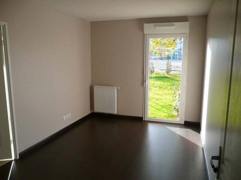 Vente appartement Merignac 185 000€ - Photo 6