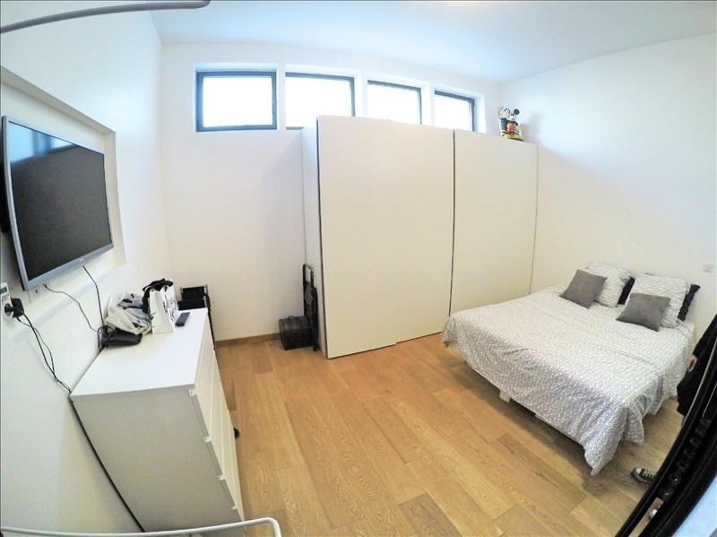 Vente appartement Montreuil 740 000€ - Photo 4