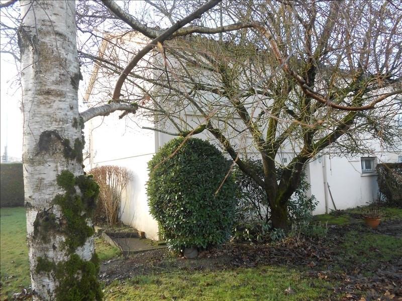 Vente maison / villa Niort 107635€ - Photo 2
