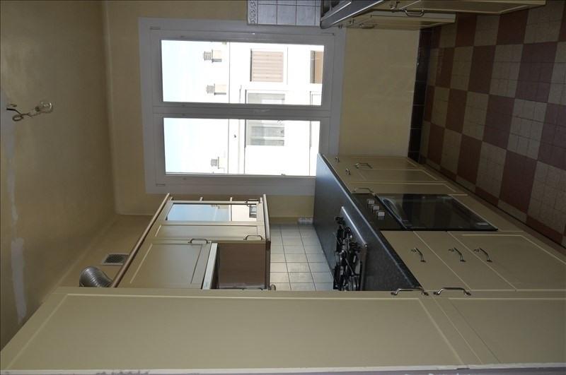 Venta  apartamento Roussillon 107000€ - Fotografía 4
