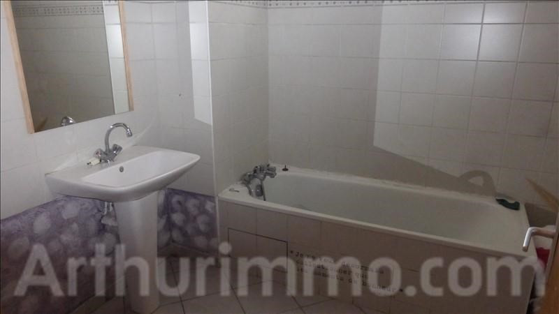 Location appartement Lodeve 370€ CC - Photo 4