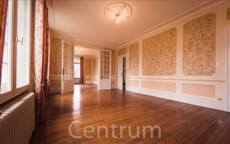 豪宅出售 住宅/别墅 Jarny 578000€ - 照片 2