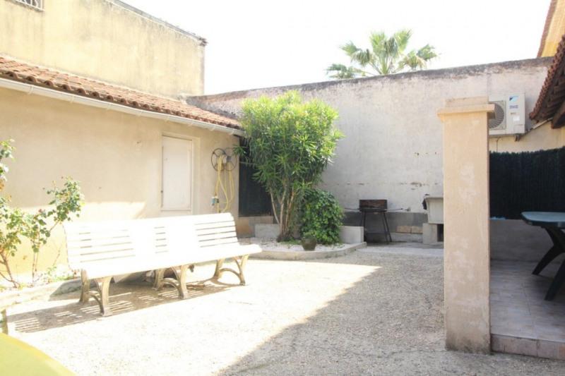 Vente maison / villa Garons 208500€ - Photo 9