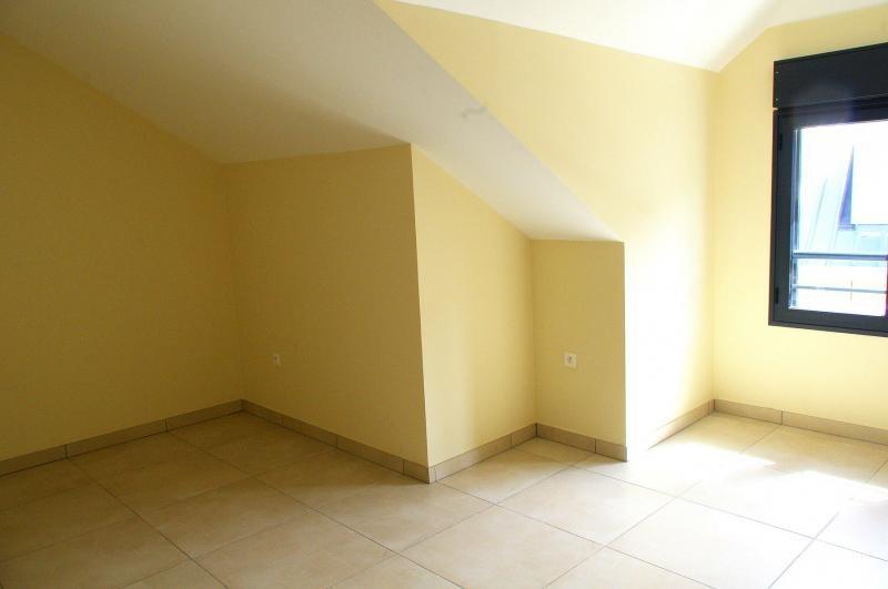 Investment property apartment Saint paul 350000€ - Picture 7