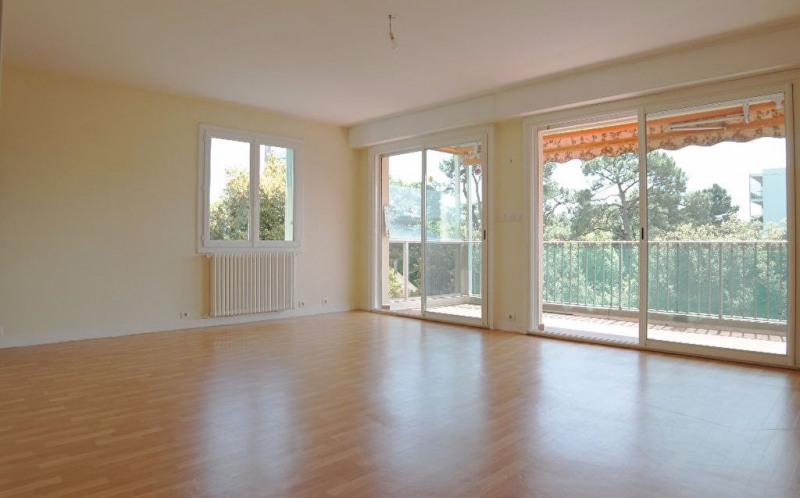 Sale apartment La baule 409000€ - Picture 2