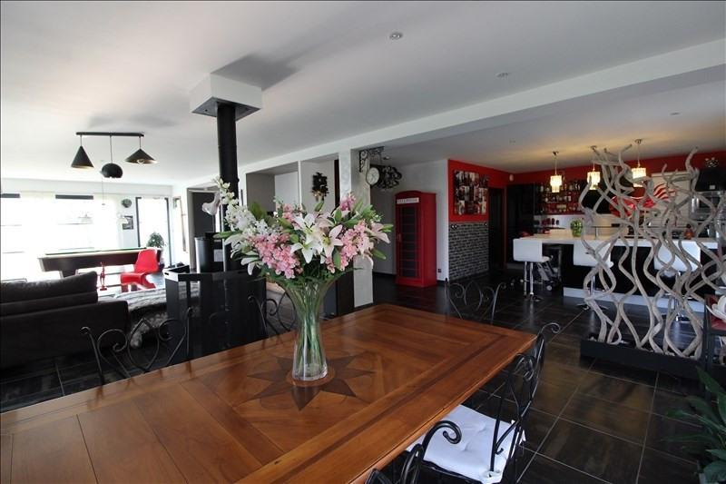 Deluxe sale house / villa Chartres 589500€ - Picture 3