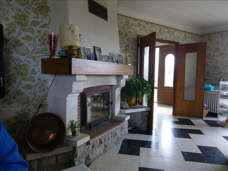 Vente maison / villa Montauban 135000€ - Photo 4