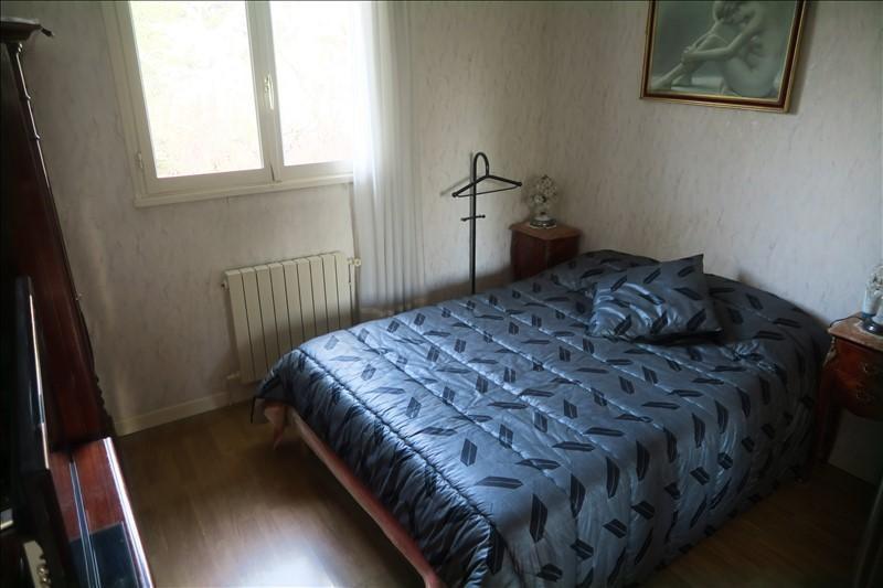 Vente maison / villa Epinay sur orge 539000€ - Photo 7