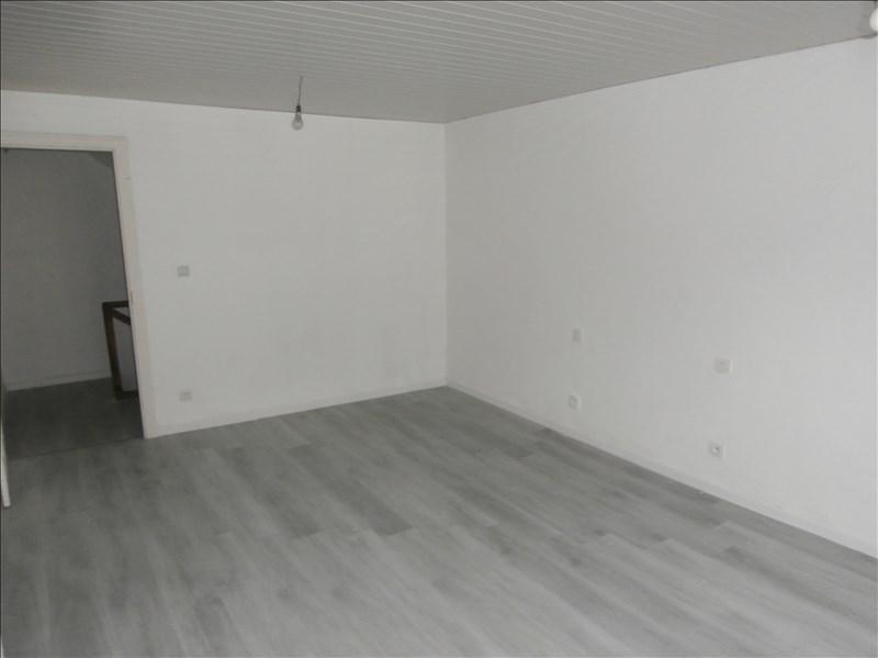 Rental house / villa Secteur de mazamet 380€ CC - Picture 3